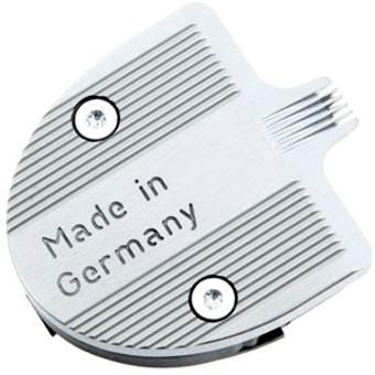 Wahl Moser Precision Blade Set (Type 1590, 1591, 1592)