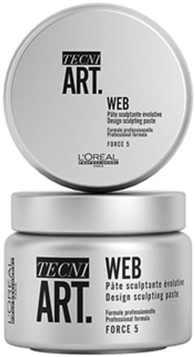 L'Oreal Tecni.ART Web 150 ml