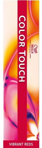 Wella Color Touch 7/43