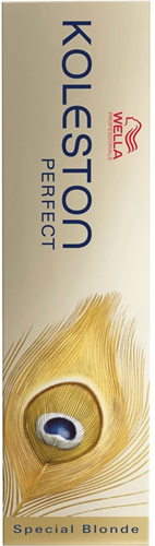 Wella Koleston Perfect 12/11