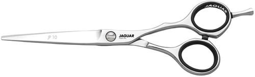 """Jaguar JP 10 7"""""""