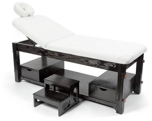 Zen massage bed 192X80X60 7300723
